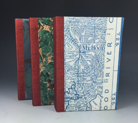 Texas journals 3