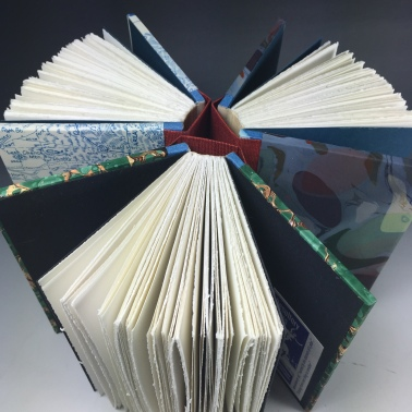 Texas journals
