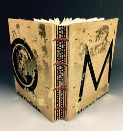 Mireya Book